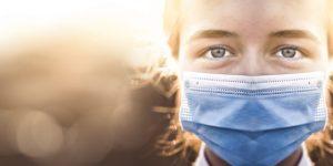 Rechtsberatung Pandemie |Corona | Kanzlei Koops Idstein