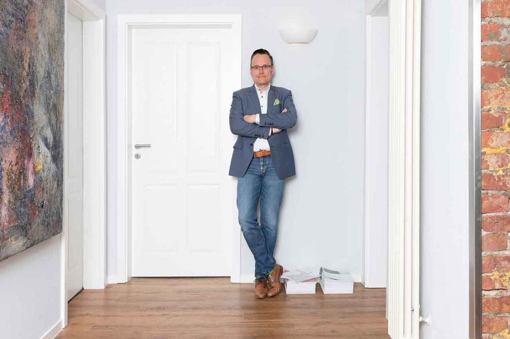 Kanzlei Koops Idstein |Dr. Matthias Koops |Rechtsanwalt