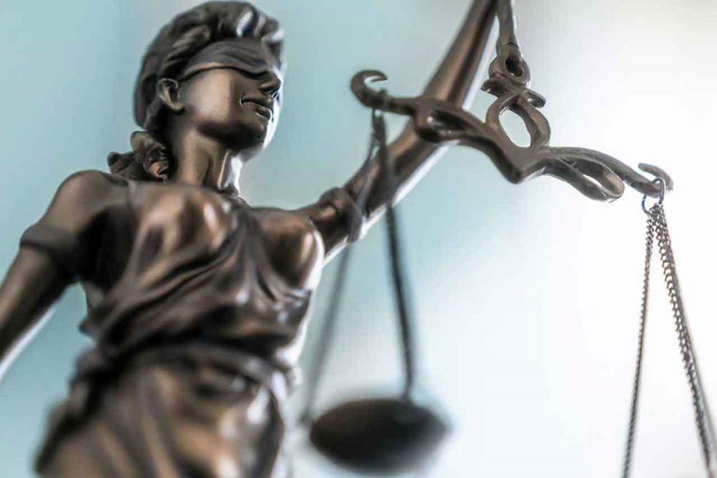 Kanzlei Koops | Rechtsanwalt Idstein | Rechtsgebiet Zivilrecht